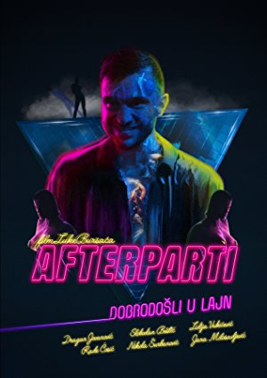 Afterparti  (2017)
