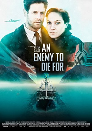 An Enemy to Die For (2012)