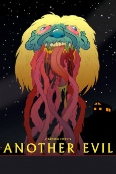 Another Evil (2016)