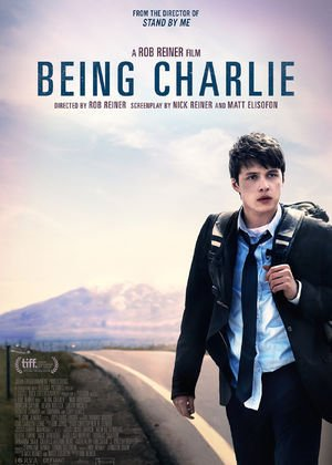 Being Charlie (2015)