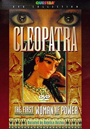 Cleopatra: The First Woman of Power (1999)