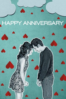 Happy Anniversary (2018)