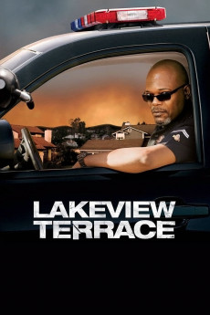 Lakeview Terrace (2008)