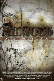 Milwood (2013)