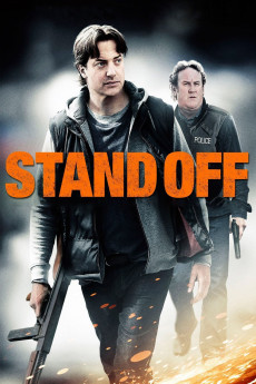 Stand Off (2011)