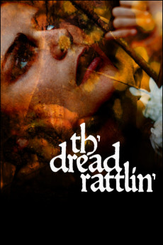 Th'dread Rattlin' (2018)