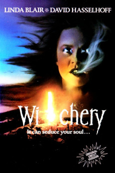 Witchery (1988)