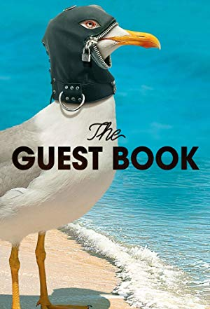 The Guest Book (2017–)