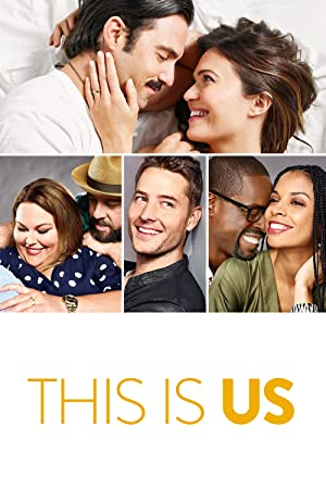 This Is Us (2016–)